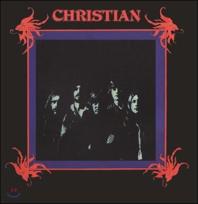 Christian (크리스찬) - Christian