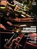 Emmanuel Krivine 베를리오즈: 환상 교향곡 (Berlioz: Symphonie Fantastique) 엠마뉘엘 크리빈, 라 샹브르 필하모니