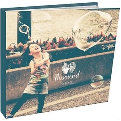 Nosound (노사운드) - Scintilla