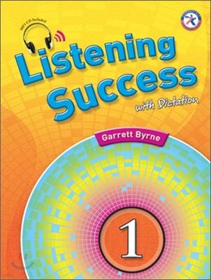 Listening Success 1