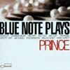 Blue Note Plays Prince
