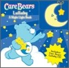 Care Bears Lullaby : A Night Light Book