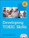 Developing TOEIC Skills
