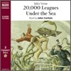 ���� �̸���(20,000 Leagues Under the Sea) 1