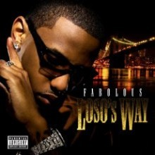 Fabolous - Loso's Way (Deluxe Edition)