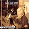 John Hammond - Rough & Tough