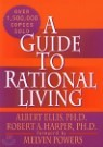 Guide to Rational Living