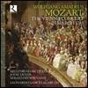Leonardo Garcia Alarcon 모차르트: 1783년 3월 23일 비엔나 콘서트 (Mozart: The Vienna Concert: 23 March 1783) 레오나르도 가르시아 알라르콘