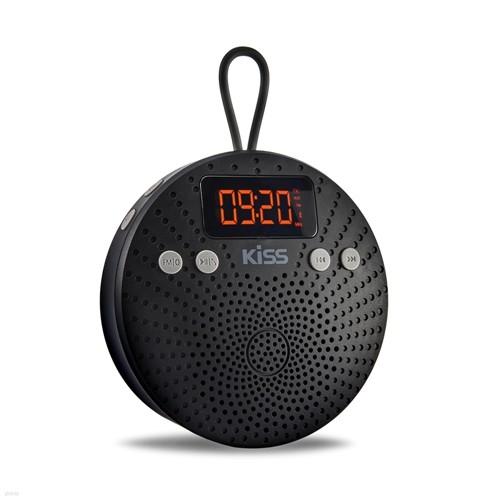 오호 H1 포터블 블루투스스피커 FM라디오 IPX5방...