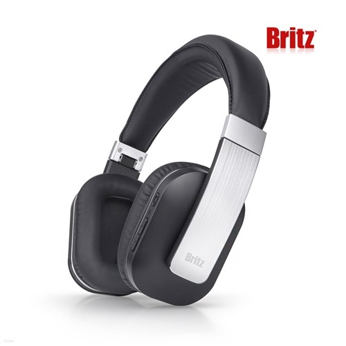 브리츠 H770BT 블루투스헤드셋