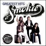 Smokie - Greatest Hits Vol. 1