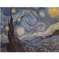별이 빛나는 밤에 (300조각/OM303/퍼즐단일)
