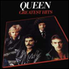 Queen - Greatest Hits (Remastered)(Download Card)(Gatefold)(180G)(2LP)