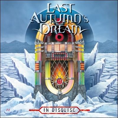 Last Autumn's Dream (라스트 오텀스 드림) - In Disguise