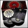 Soundgarden (사운드가든) - Badmotorfinger [25주년 기념 수퍼 디럭스 에디션 2LP]