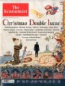 The Economist (주간) : 2016년 12월 24일