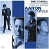 Aaron Minick - The Gospel: A collection and Sacred Hymns and Spirituals (����� �������� Ź���� ����)
