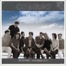 강인원박강성브니엘 - COME & GO (미개봉/Digipack)