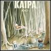 Kaipa (카이파) - Solo [그린 컬러 LP+CD]