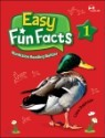 Easy Fun Facts 1