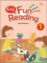 Easy Fun Reading 1
