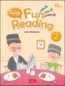 Easy Fun Reading 2