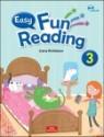 Easy Fun Reading 3