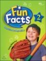 Fun Facts 2