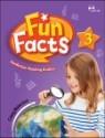 Fun Facts 3