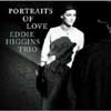 Eddie Higgins - Portrait Of Love