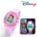 [Disney] 디즈니 소피아 손목시계 (SOF1572)
