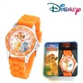 [Disney] 디즈니 라이온수호대 손목시계 (LGD3207)