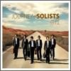 아카펠라 그룹 솔리스츠 (Solists) - Journey (여정)
