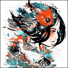 DJ Okawari (DJ 오카와리) - Compass