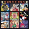 Pearl Jam - Backspacer (Limited Gatefold Version)