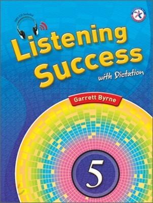 Listening Success 5