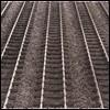 Kronos Quartet / Pat Metheny 스티브 라이히: 디퍼런트 트레인, 일렉트릭 카운터포인트 (Steve Reich: Different Trains, Electric Counterpoint)