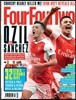 Four Four Two (월간) : 2017년 02월