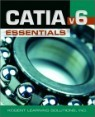 Catia V6 Essentials