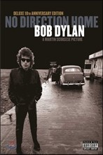 Bob Dylan (밥 딜런) - No Direction Home [Deluxe 10th Anniversary Edition]