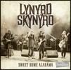 Lynyrd Skynyrd (레너드 스키너드) - Sweet Home Alabama