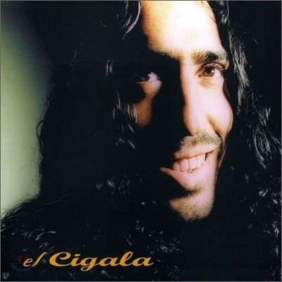 Diego El Cigala - Entre Vareta Y Canasta