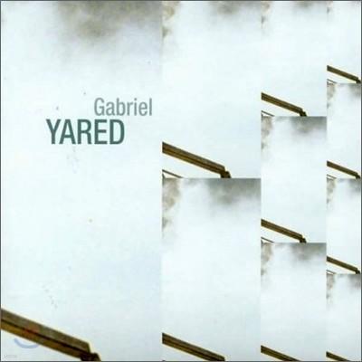 Gabreil Yared - Retropscetive