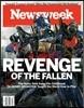 Newsweek (주간) : 2016년 12월 30일