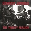 Cowboy Junkies (카우보이 정키스) - The Trinity Session [180g 2 LP]