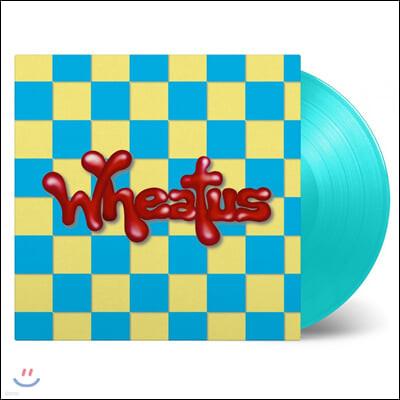 Wheatus (위터스) - 1집 Wheatus [터키석 컬러 LP]