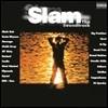 슬램 영화음악 (Slam: The Soundtrack OST) [레드 컬러 2LP]