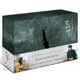 도깨비 (감독판) : DVD