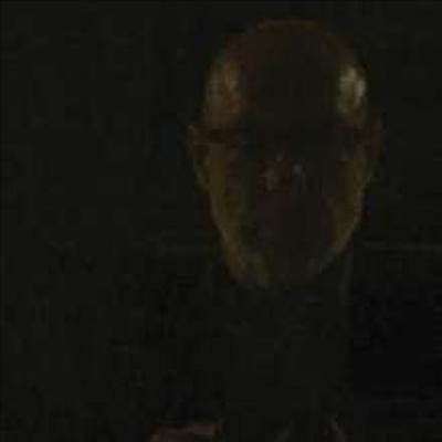 Brian Eno - Reflection (2LP)