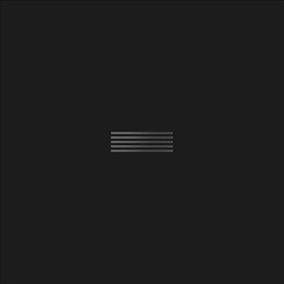 빅뱅 (Bigbang) - Brand New Full Album : Made (CD+Blu-ray)